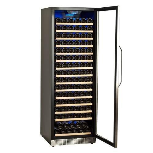 Best Wine Refrigerator Reviews