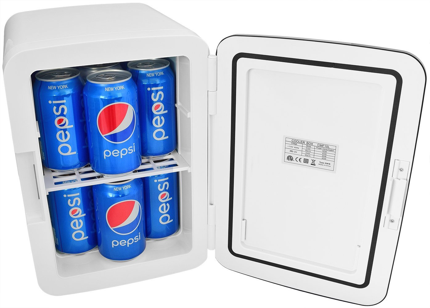 thermoelectric-refrigerator