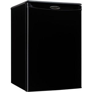 Best Compact Refrigerator Reviews