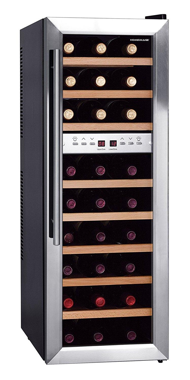 Wine Refrigerator Reviews >> Best Wine Refrigerator Reviews
