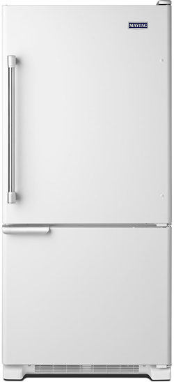Best Fridge Review