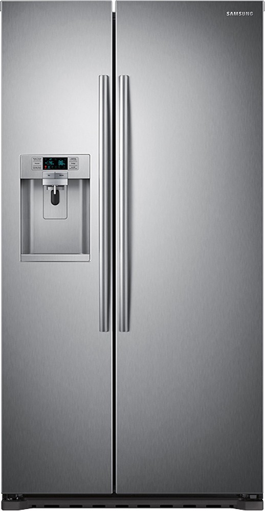 Find The Best Counter Depth Refrigerator For Me