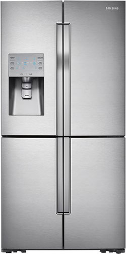 What Are The Best Bottom Freezer Refrigerator And French