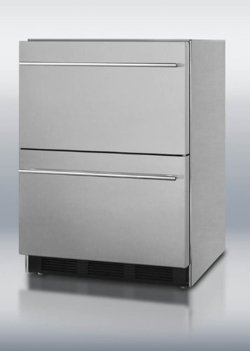 What Is The Best Undercounter Refrigerator For Me
