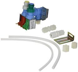 inlet valve v2