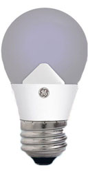 refrigerator light bulb 3