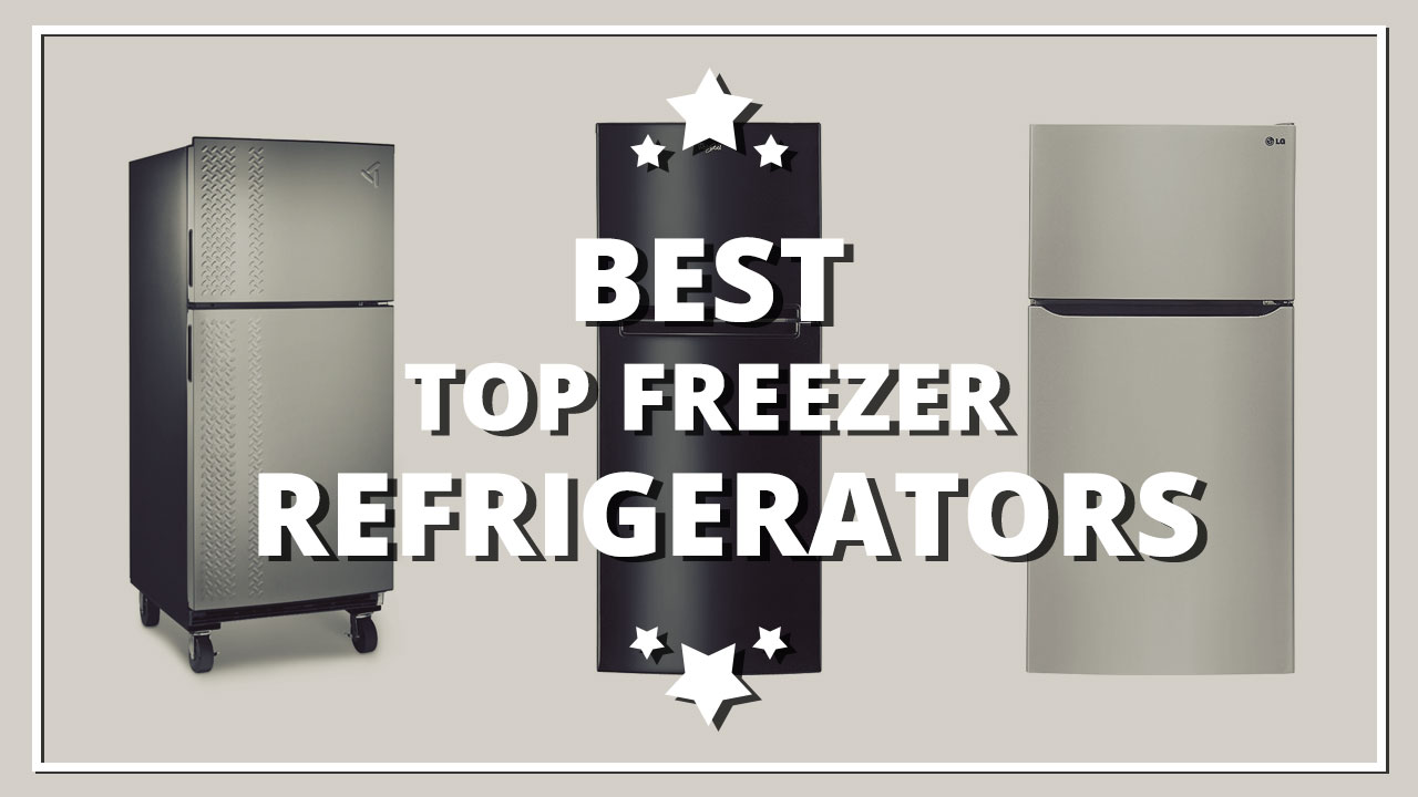 what-is-the-best-top-freezer-refrigerator-2