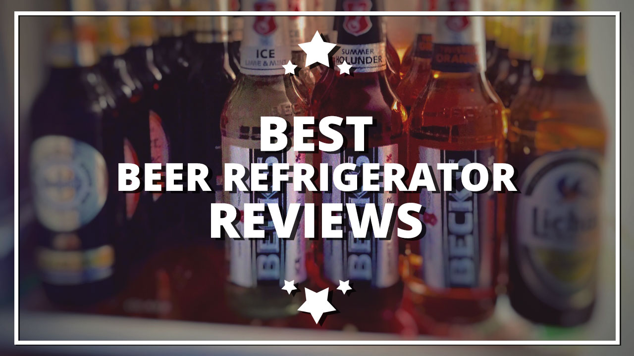 whats-best-beer-refrigerator